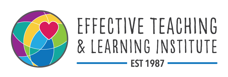 Effective Teaching Learning Institute